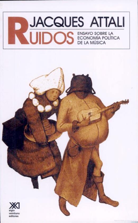 libro_ruidos