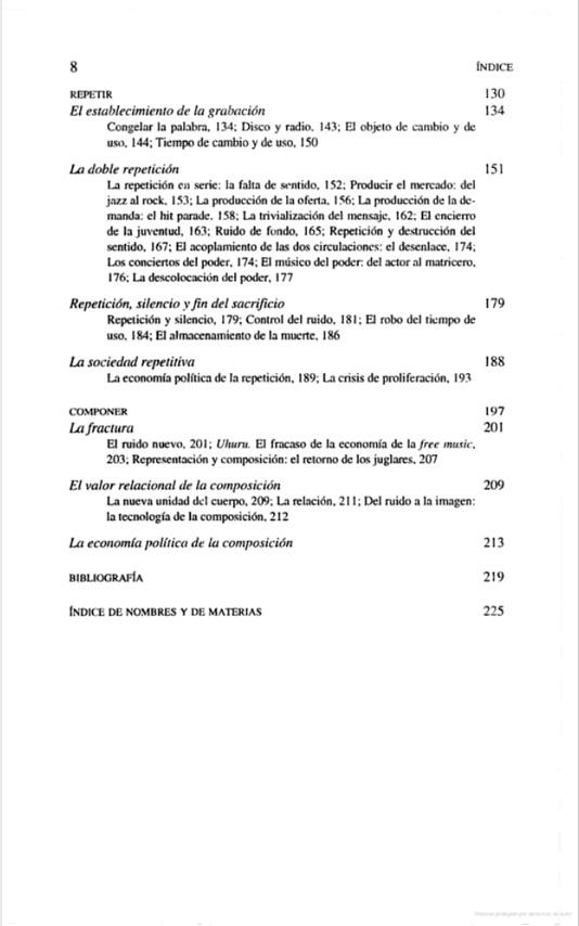 libro_ruidos_2