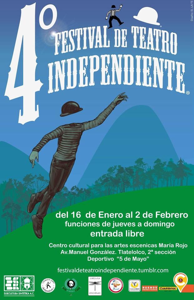 festival-teatro-indep4