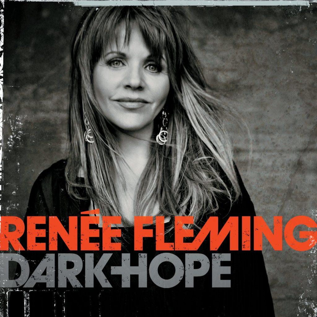 reneefleming_darkhope_CD
